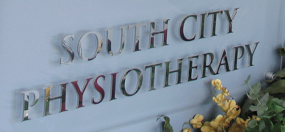 South City Physiotherapy