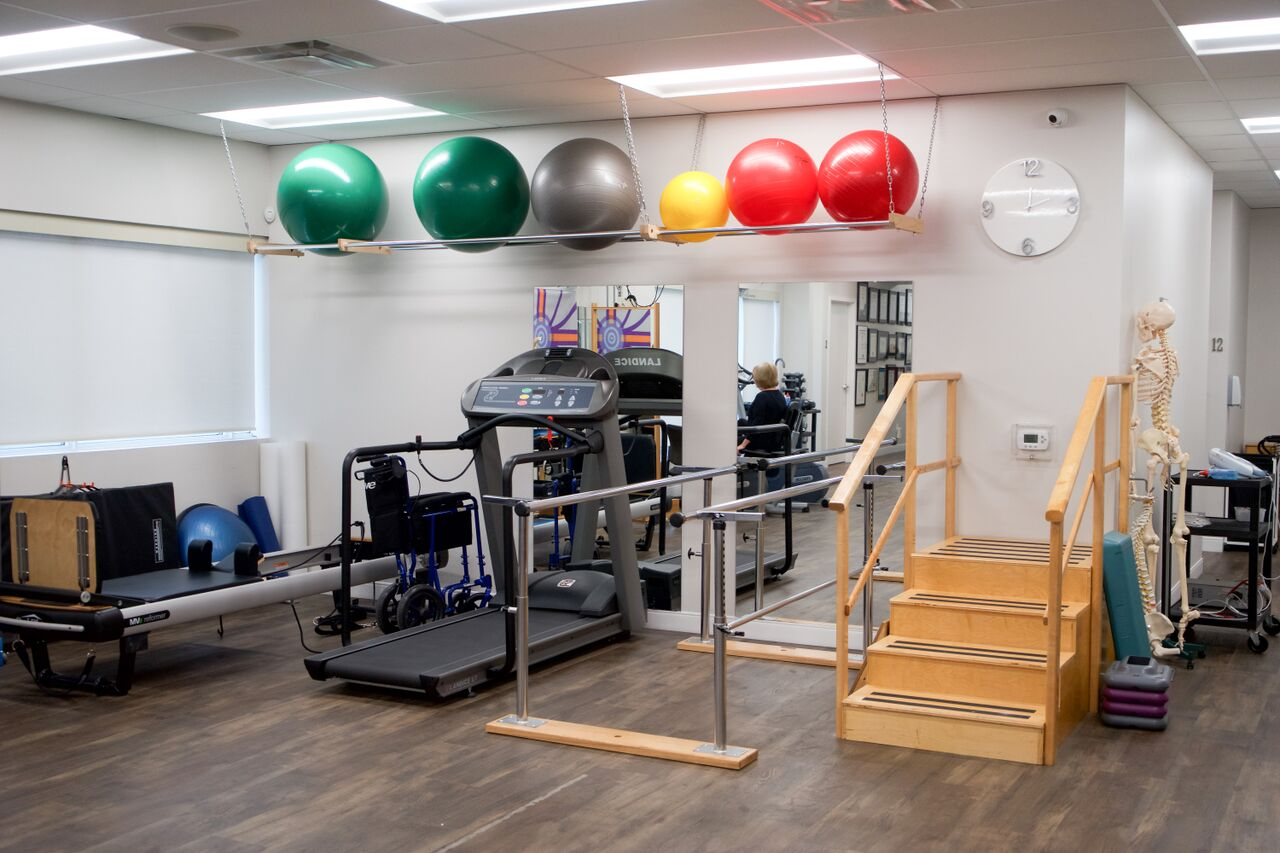 south-city-physiotherapy-facility