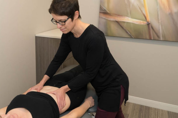 osteopath-south-city-physiotherapists-osteopathic-treatment