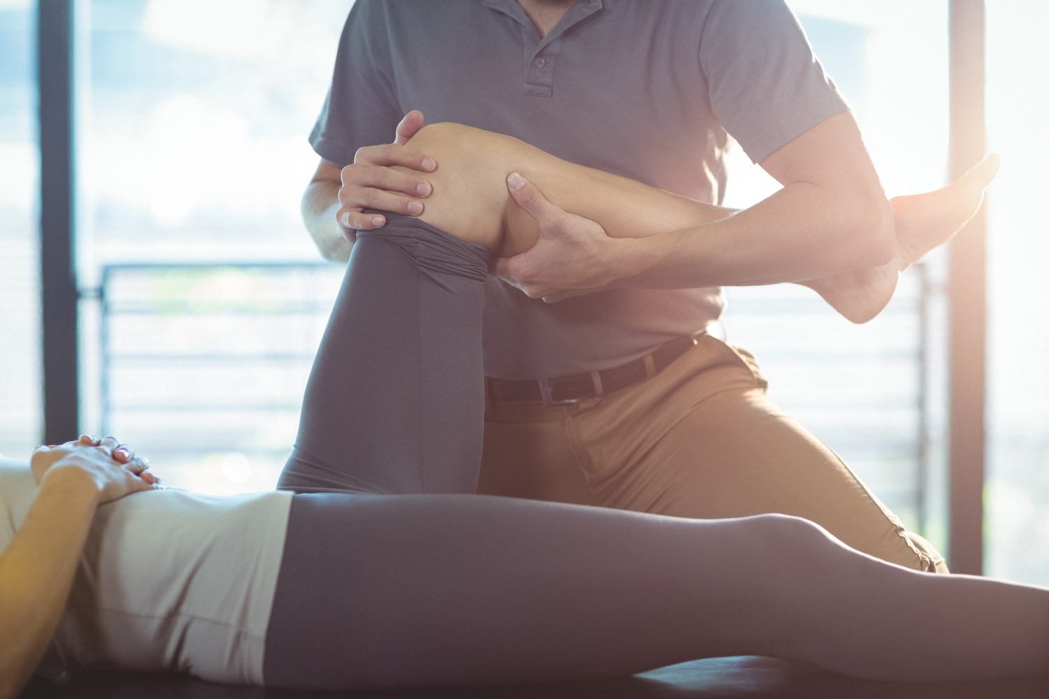 knee-physio-physiotherapists-massage-therapy