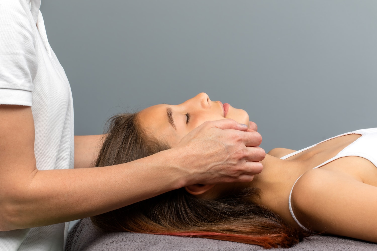 south-city-physiotherapists-osteopath-tmj-dysfunction