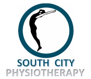 hire a physiotherapist